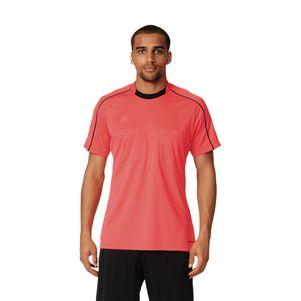 adidas Referee 16 Jersey Schiedsrichter Trikot kurzarm – Bild 12