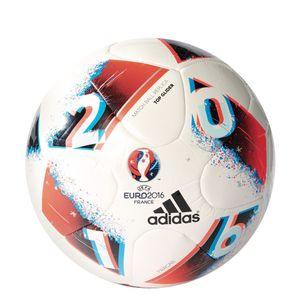 adidas Beau Jeu Finale Fracas Top Glider Fußball EM EURO 2016 – Bild 1