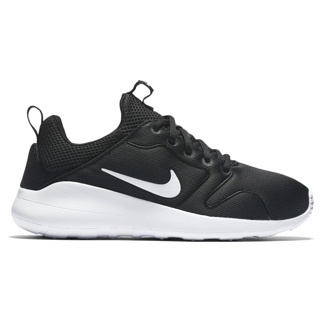 Nike Damen MD Runner 2 LW Freizeitschuh Sneaker rotorangebordeaux