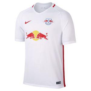 Nike RB Leipzig Home Heimtrikot 2016/2017 Kinder und Erwachsene weiß
