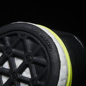 adidas ACE 16.1 Primemesh Boost Street Kickschuhe schwarz – Bild 5