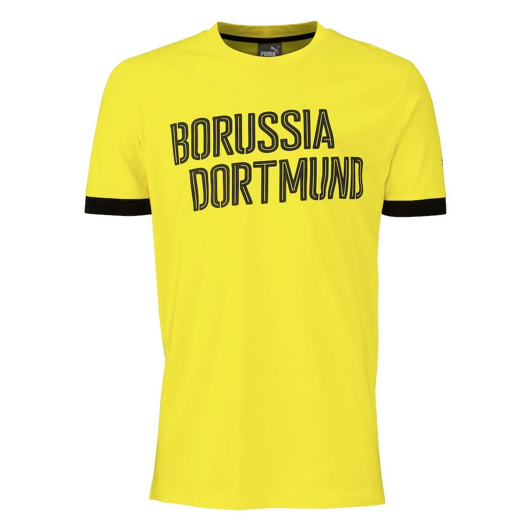Borussia Dortmund BVB-Snoopy Kapuzenpullover schw. schwarz