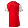 Puma FC Arsenal London Home Heimtrikot 2016/2017 rot/weiß