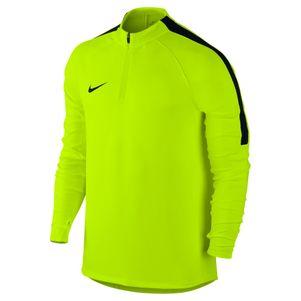 Nike Football Dril Top Squad Trainingstop für Kinder und Erwachsene – Bild 2