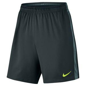 Nike Football Dry Short Squad Trainingsshort – Bild 4