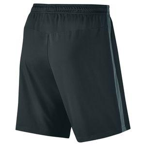 Nike Football Dry Short Squad Trainingsshort – Bild 5