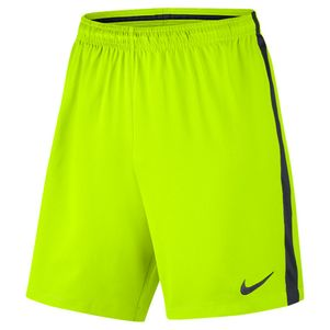 Nike Football Dry Short Squad Trainingsshort – Bild 2