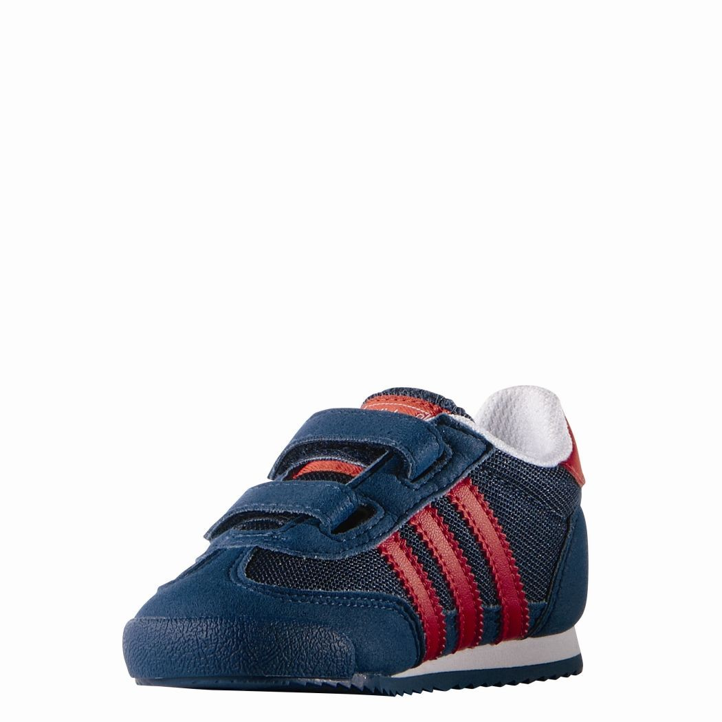 adidas dragon kinderschuh