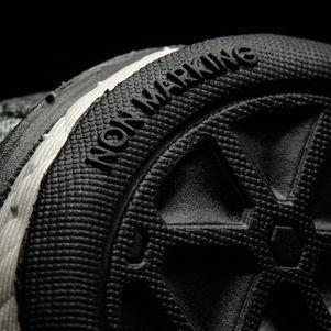 adidas ACE 16.1 Street Fußballschuhe Viper Pack grün/schwarz – Bild 6