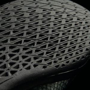 adidas ACE 16.1 Street Fußballschuhe Viper Pack grün/schwarz – Bild 7