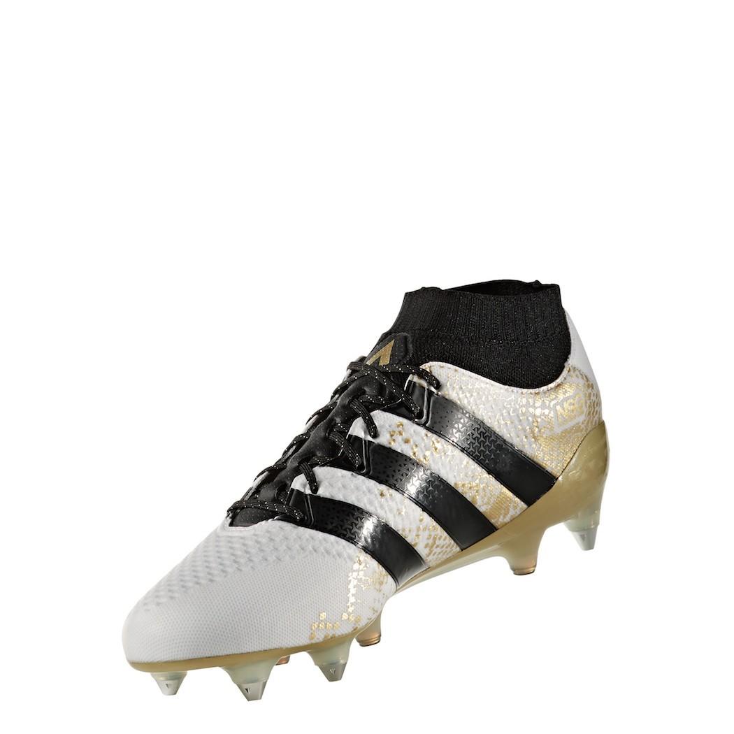 Adidas Ace 16.1 Primeknit Sg