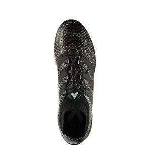 adidas ACE 16.1 Primeknit FG Viper Pack grün/schwarz – Bild 5