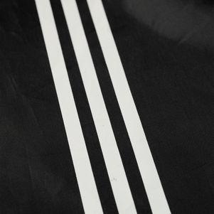 adidas Tiro Gymbag Turneutel rot schwarz blau – Bild 17