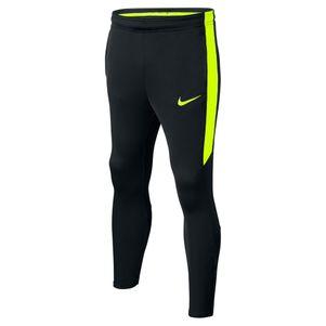 Nike Dry Squad Football Pant lange Trainingshose Kinder und Erwachsene – Bild 1