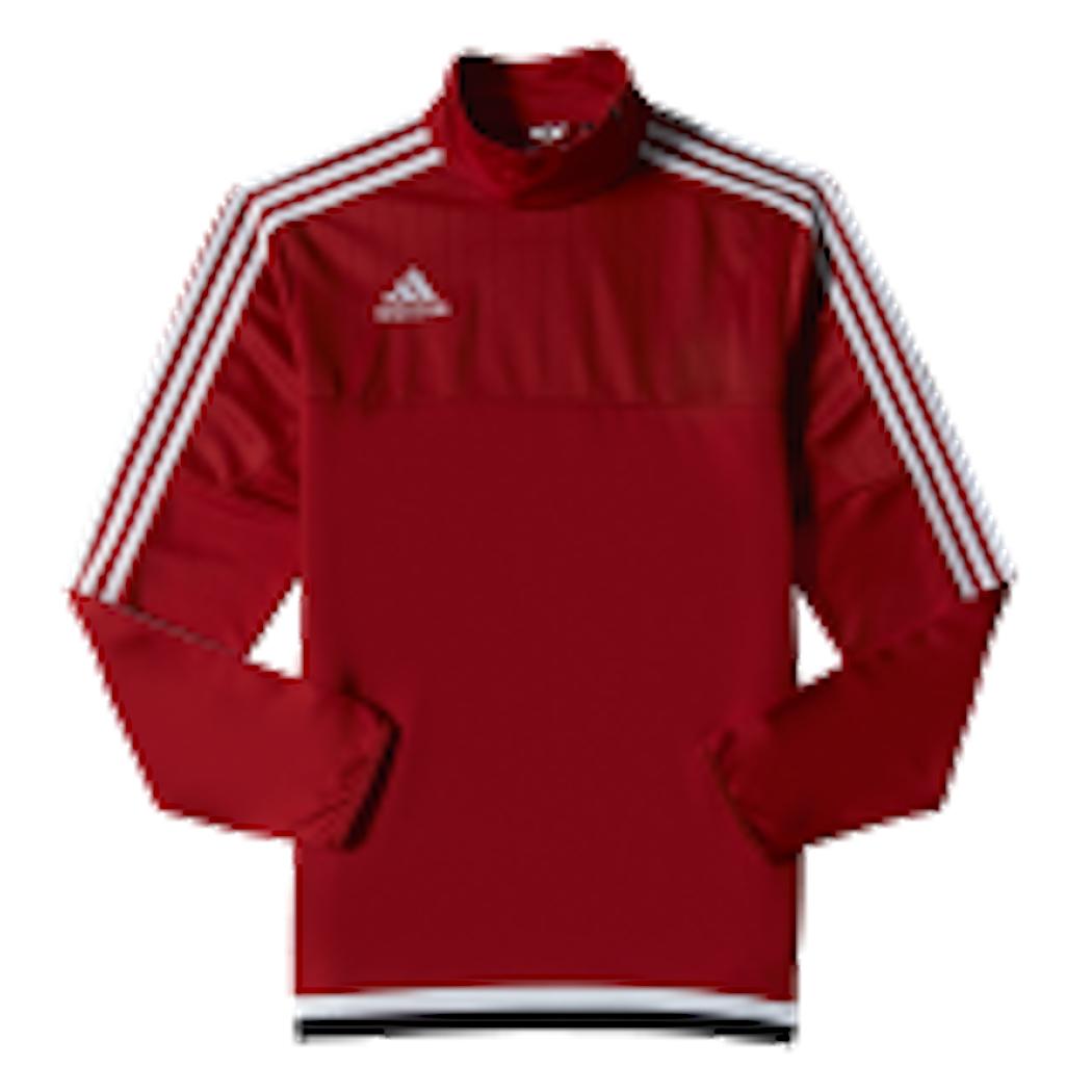Kinder Erwachsene Training Teamwear Für Und Pullover Tiro15