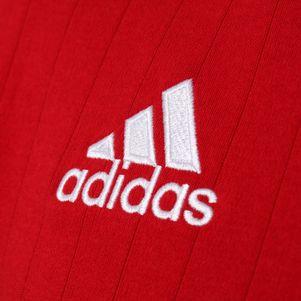 adidas Tiro15 Tee T-Shirt – Bild 17