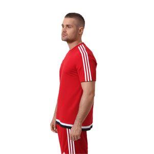 adidas Tiro15 Tee T-Shirt – Bild 16