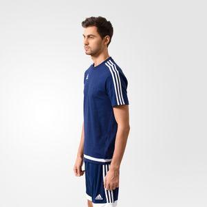adidas Tiro15 Tee T-Shirt – Bild 11