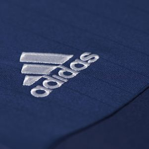 adidas Tiro15 Sweat Top Sweatshirt Pullover – Bild 25
