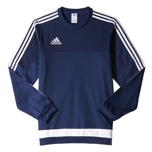 adidas Tiro15 Sweat Top Sweatshirt Pullover – Bild 18