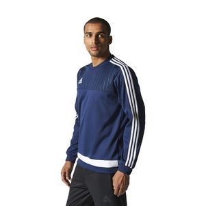 adidas Tiro15 Sweat Top Sweatshirt Pullover – Bild 21