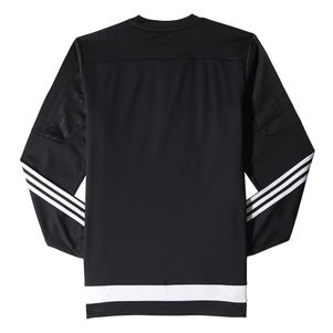 adidas Tiro15 Sweat Top Sweatshirt Pullover – Bild 3