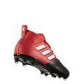 adidas ACE 17.1 FG Junior Red Limit Pack rot/weiß/schwarz