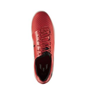 adidas MESSI 16.2 FG Red Limit Pack rot/schwarz/weiß – Bild 4