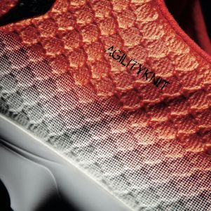 adidas MESSI 16.1 FG Red Limit Pack rot/weiß – Bild 7