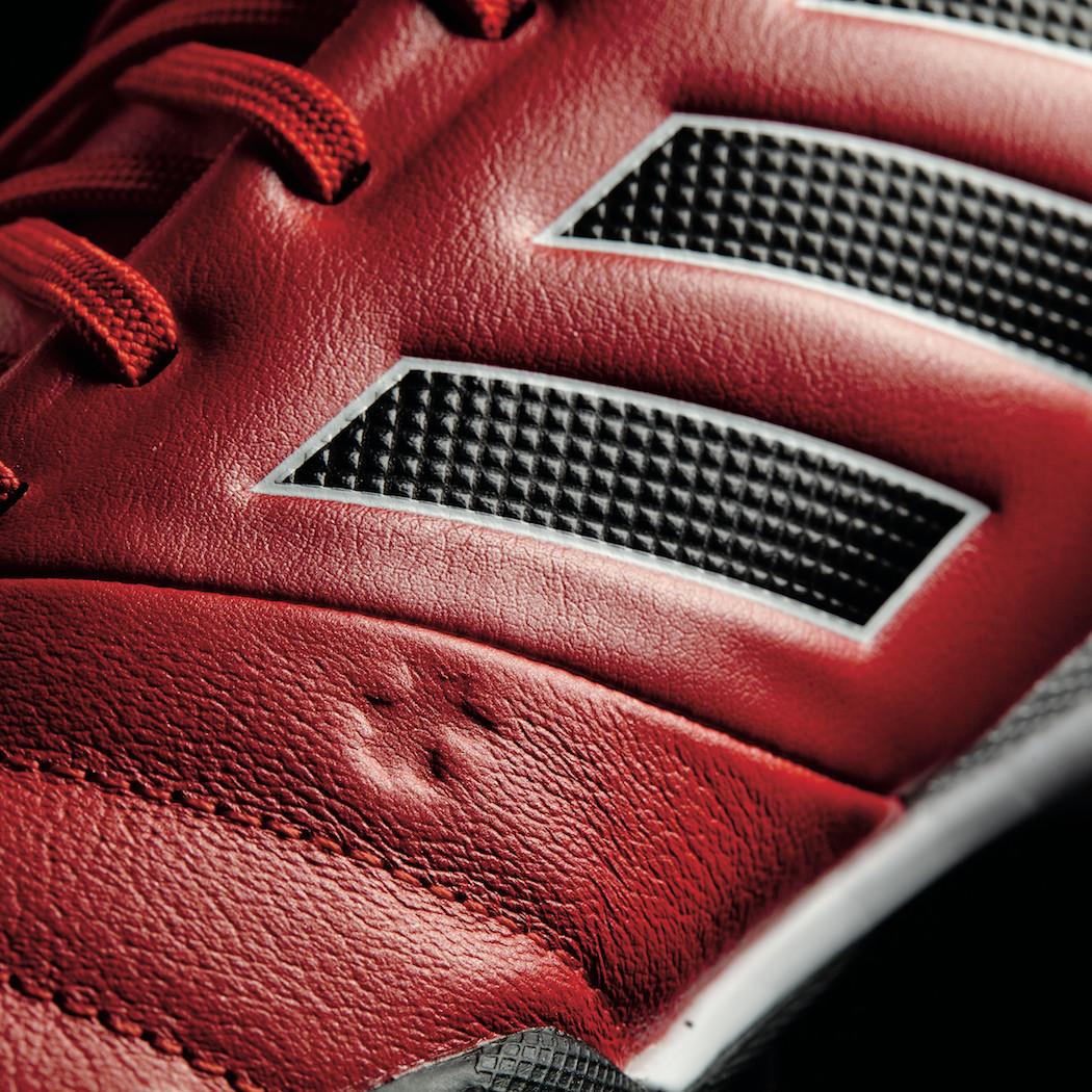 adidas COPA 17.3 TF Red Limit Pack Multinocken rotschwarzweiß