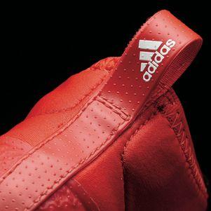 adidas ACE 17.2 FG Red Limit Pack rot/weiß/schwarz – Bild 5