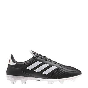 adidas COPA 17.2 FG Checkered Black Pack schwarz/weiß – Bild 1