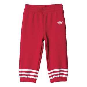 adidas Originals Kinder Fleece Superstar Anzug Baumwolle – Bild 13