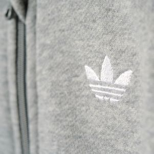 adidas Originals Kinder Fleece Superstar Anzug Baumwolle – Bild 7