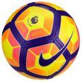 Nike Ordem 4 Premier League Winterball offizieller Spielball 2016/2017