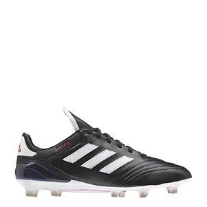 adidas COPA 17.1 FG Checkered Black Pack schwarz/weiß – Bild 1
