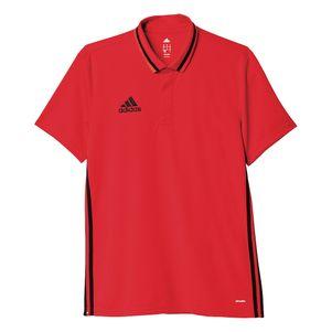 adidas Condivo 16 Polo-Shirt – Bild 14