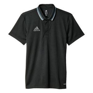 adidas Condivo 16 Polo-Shirt – Bild 2