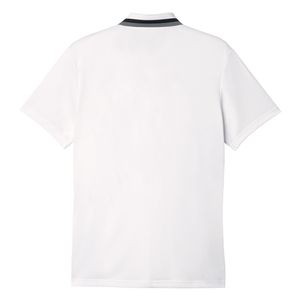 adidas Condivo 16 Polo-Shirt – Bild 9