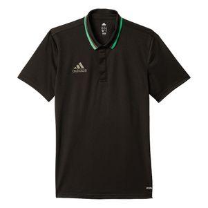 adidas Condivo 16 Polo-Shirt – Bild 10
