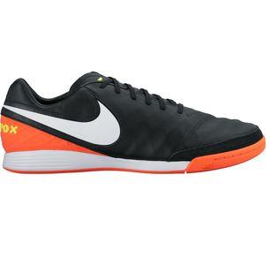 Nike TiempoX Mystic V IC Hallenfussballschuhe Dark Lightning Pack – Bild 1