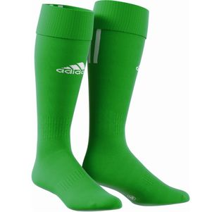 adidas Santos 3-Stripe Socke Stutzenstrumpf  – Bild 9