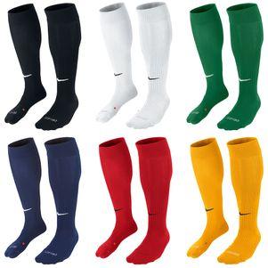 Nike Classic II Cushion Fußballstutzen Socken