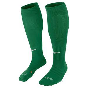 Nike Classic II Cushion Fußballstutzen Socken  – Bild 13