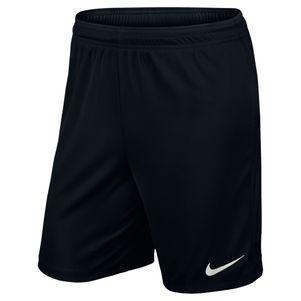 Nike Park II Short ohne Innenslip – Bild 10