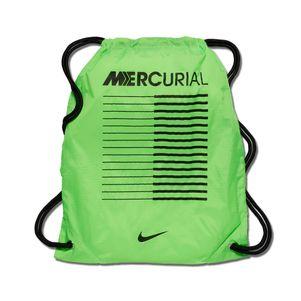Nike Mercurial Vapor XI FG Radiation Flare Pack grün – Bild 8