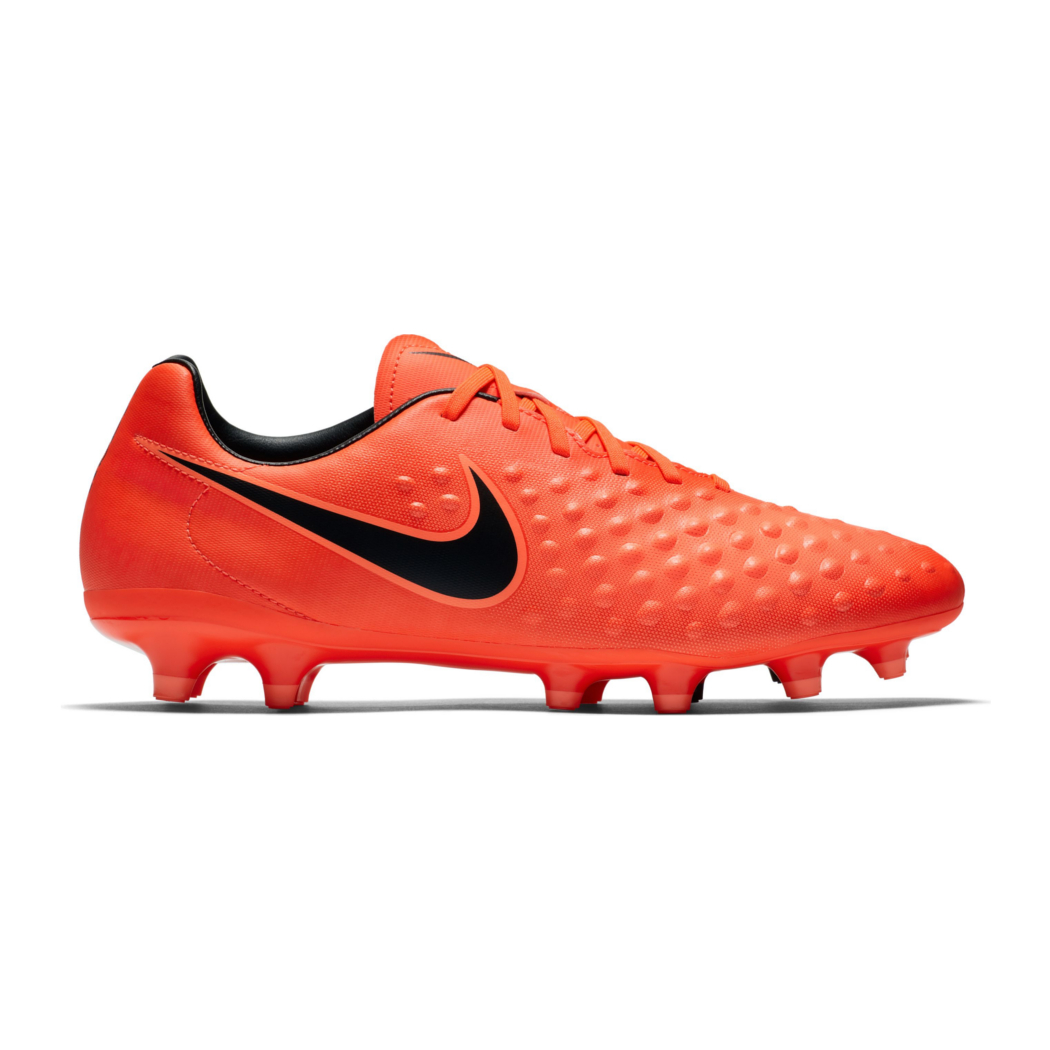 b1184c562adf Nike Magista Onda II FG Radiation Flare Pack rot Schuhe Nike Magista