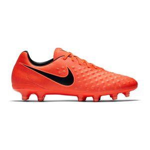Nike Magista Onda II FG Radiation Flare Pack rot – Bild 1