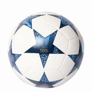 adidas UEFA Champions League Finale 17 Cardiff Mini Ball Grösse 1 – Bild 2