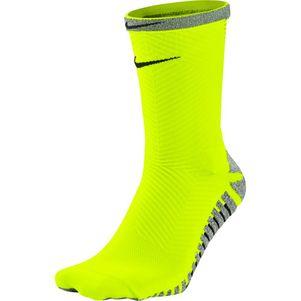 Nike Nikegrip Strike Light Crew Fußballsocken – Bild 2